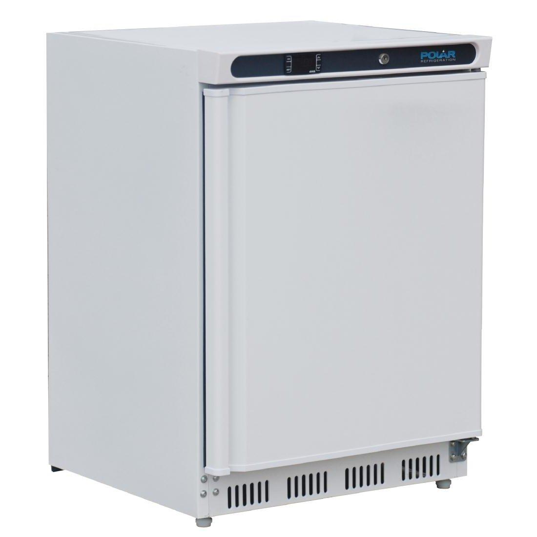 Kühlschrank Tischmodell 150Liter Energieeffizienzklasse A ...