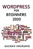 Download Wordpress For Beginners 2020 Doc