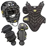 EZ Gear Catcher Kit Size: Large/Extra Large