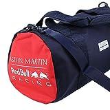 Red Bull Racing Formula 1 Aston Martin Blue Sports