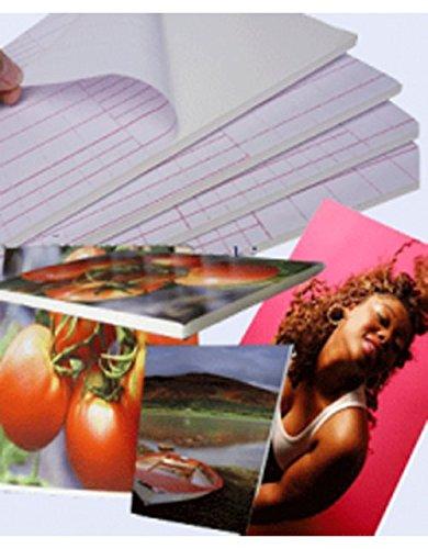 PPD A3 Adesiva Foam Board Board Board leggero tessuto - 10 unità | I Clienti Prima  | ecologico  | Impeccabile  | Primo gruppo di clienti  | Bel design  | acquisto speciale  | New Style  | Acquisti  | riparazione  | Ufficiale  | Pratico Ed Economico 86cc7f