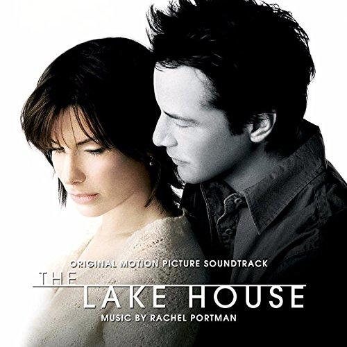... The Lake House (Original Motio.