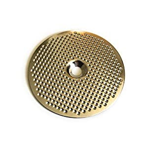 Breville 58mm Shower Head for the BES920XL, BES900XL and BES980XL from Breville