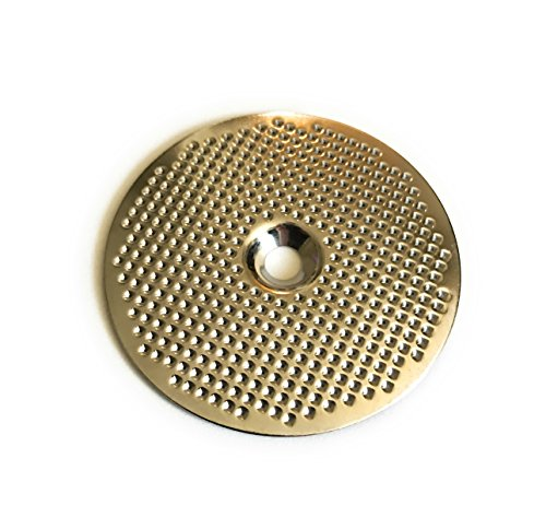 Breville 58mm Shower Head for the BES920XL, BES900XL and BES980XL by Breville