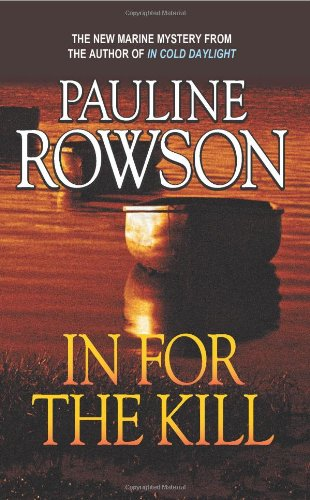 Read Online In for the Kill pdf epub