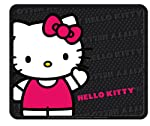 Plasticolor 001104R01 - Tapete Multiuso, diseño Hello Kitty