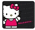 Plasticolor 001104R01 - Tapete Multiuso, diseño Hello Kitty