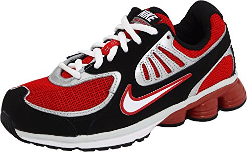 Nike Mens Huarache 2KFilth Pro Low Baseball -