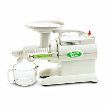 norwalk hydraulic press juicer uk