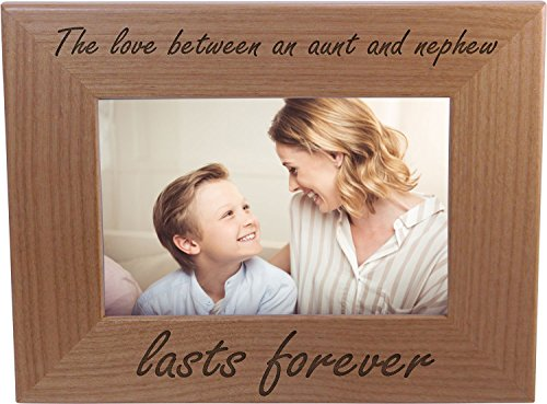 picture frame aunt - 7