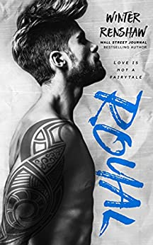 Royal (Rixton Falls Book 1) by [Renshaw, Winter]
