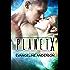 Planet X: (Alien Warrior Science Fiction Romance)