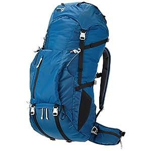 Mountain Hardwear Wandrin 48L Pack Deep Lagoon S/M