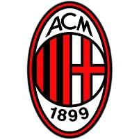 A.C. Milan News