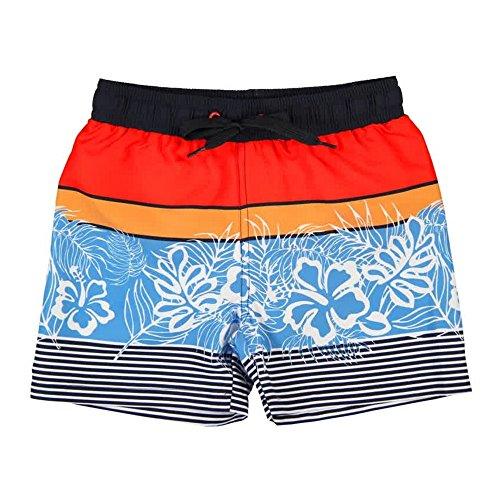 Boboli - Bañador de natación - para niño Delicado - www.nbyshop.top 06425015975