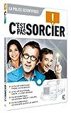 """Afficher """"C'est pas sorcier La police scientifique"""""""