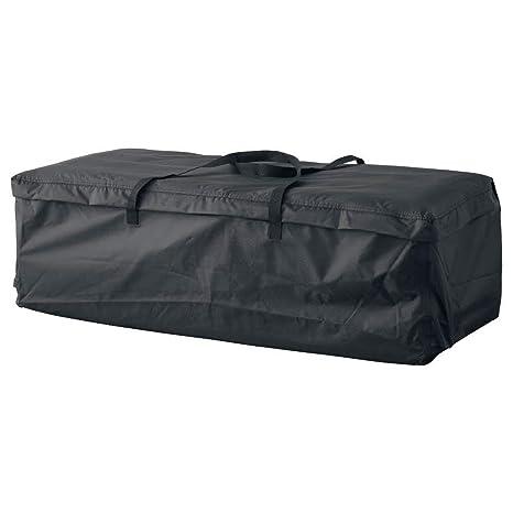 IKEA ASIA TOSTERO - Bolsa de Almacenamiento para Cojines ...