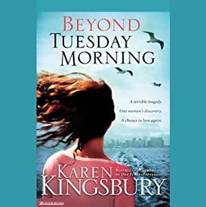 Beyond Tuesday Morning Audiobook