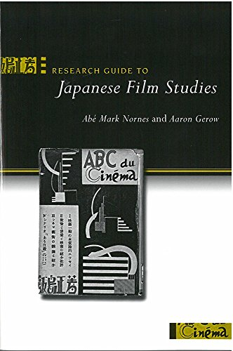 research-guide-to-japanese-film-studies-michigan-monograph-series-in-japanese-studies