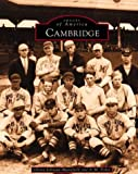 img - for Cambridge (MD) (Images of America) book / textbook / text book