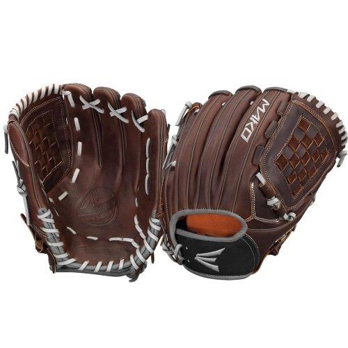 *Easton Adult - Baseball A130604LHT MAKO LEGACY MKLGCY1200DBG LHT 12 ()