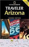 National Geographic Traveler: Arizona