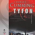 Tyfon | Charles Cumming