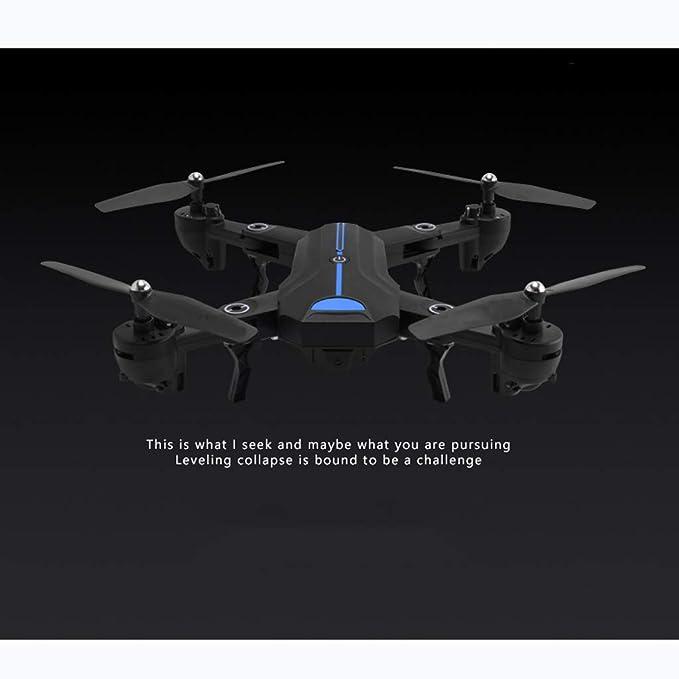 LJWRJ Drone Fotografía aérea de Larga duración HD Profesional ...