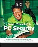 Protect Your Home PC, Dana Joy, 1577292871