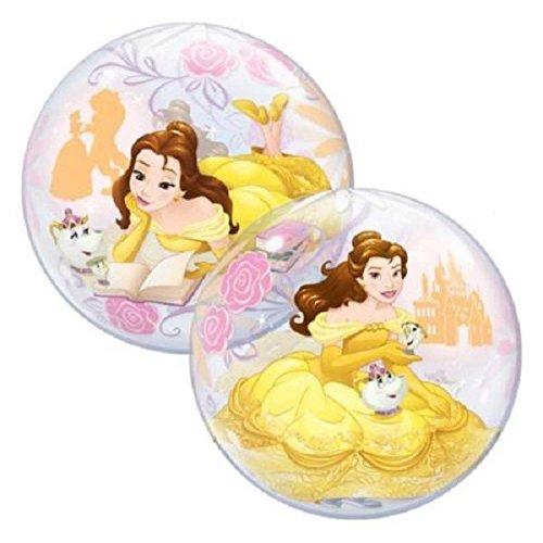 Disney Princess Belle Beauty & The Beast 22