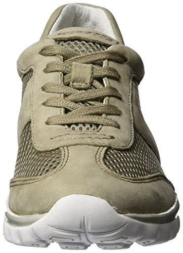 Shoes Rollingsoft Femme Basses Sneakers Gabor xYC0vOO