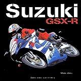 Suzuki GSX-R : 1985-2005, 20 ans d'histoire