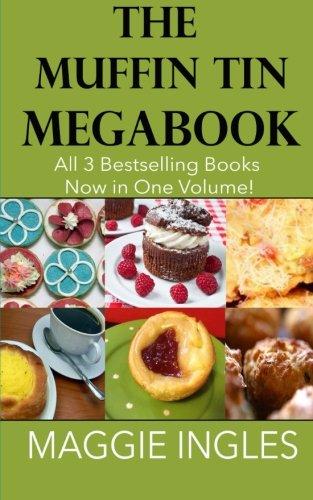 Muffin Tin Megabook