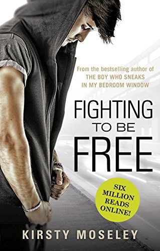 Download PDF Fighting To Be Free