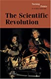 The Scientific Revolution, Mitchell Young, 0737729872