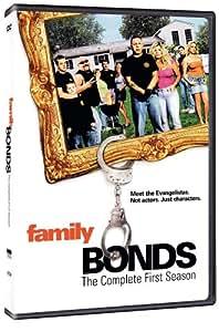 Family Bonds (Sous-titres français)