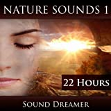 natural one - Nature Sounds 1 (22 Hours)