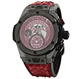 Hublot Big Bang Swiss-Automatic Male Watch 413.CX.4723.PR (Certified Pre-Owned)