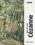 Cézanne by