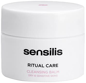 Sensilis Ritual Care Jabón Facial - 75 ml.