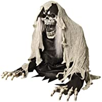 Morris National 2' Tall Wretched Reaper Fogger