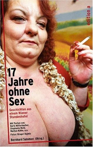 wahre erotische geschichten österreich
