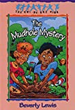 The Mudhole Mystery, Beverly Lewis, 1556619103