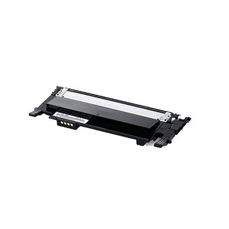 Negro ECS Compatible tóner Cartuchos reemplazar CLT406 para ...