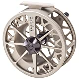 Waterworks-Lamson Guru Fly Reels Review