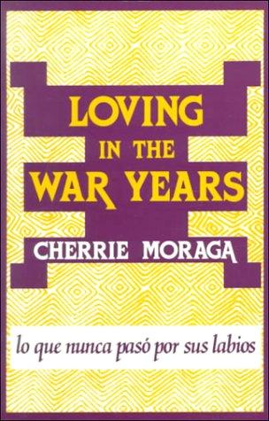 Loving In The War Years  Lo Que Nunca Paso Por Sus Labios