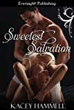 Sweetest Salvation