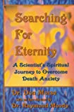 Searching for Eternity, Donald R. Morse, 0940829274