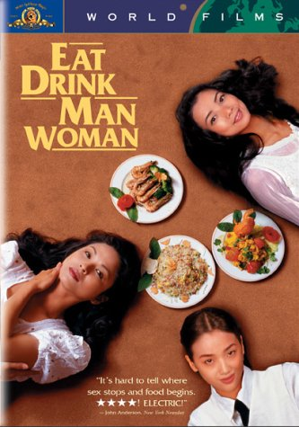 Eat Drink Man Woman ()
