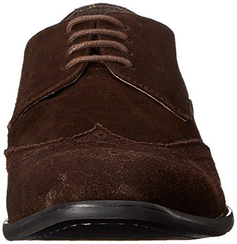 Steve Madden Fortunee Ante Zapato